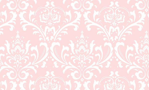 ... Bright Pink Paisley Background Free Pink Paisley Background The Grey