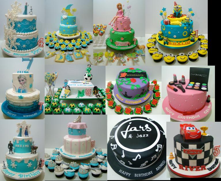 cake108