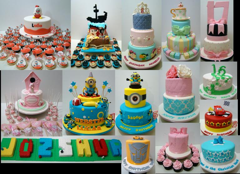 cake110