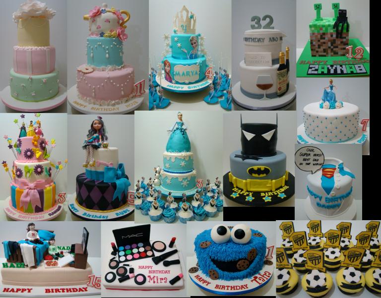 cake111